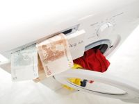 online wasch rechner beim w schewaschen kosten sparen. Black Bedroom Furniture Sets. Home Design Ideas
