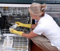 Geschirrspül Abwasch Tipps Forum Waschen