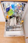 nachhaltig handeln beim w schewaschen abwaschen reinigen forum waschen. Black Bedroom Furniture Sets. Home Design Ideas